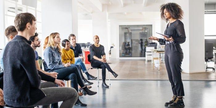 Guide-for-Startups